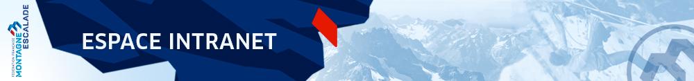 Annuaire des sites web de montagne et d