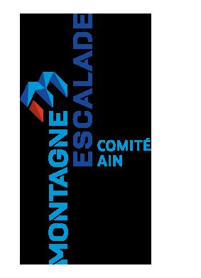 logo CT AIN