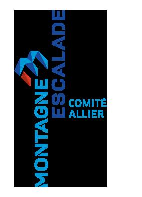 logo CT ALLIER