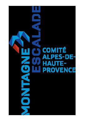 logo CT ALPES DE HAUTE PROVENCE
