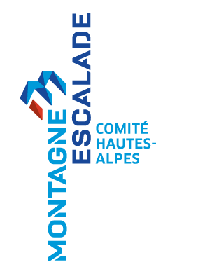 logo CT HAUTES ALPES