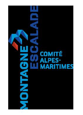 logo CT ALPES MARITIMES