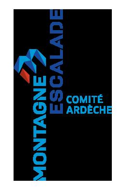 logo CT ARDECHE