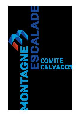 logo CT CALVADOS