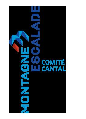 logo CT CANTAL