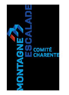 logo CT CHARENTE
