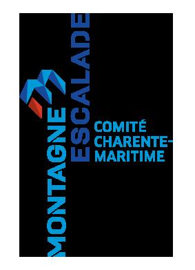 logo CT CHARENTE MARITIME