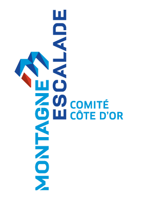 logo CT COTE D'OR