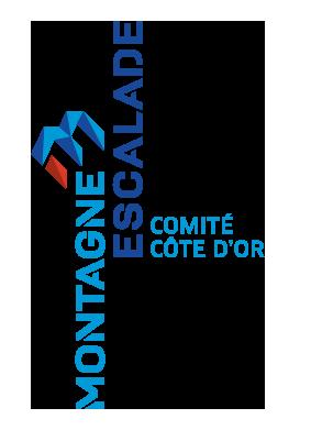 logo CT COTE D'OR