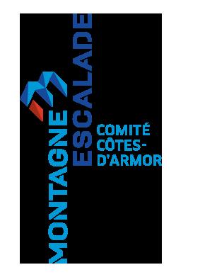 logo CT COTES ARMOR