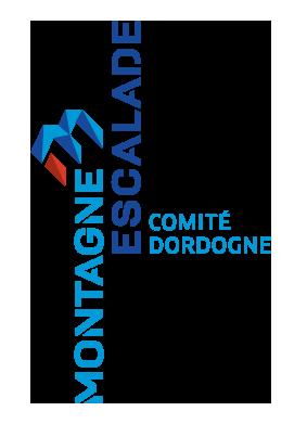 logo CT DORDOGNE