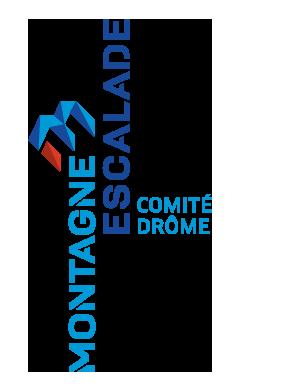 logo CT DROME