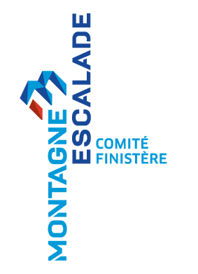 logo CT FINISTERE