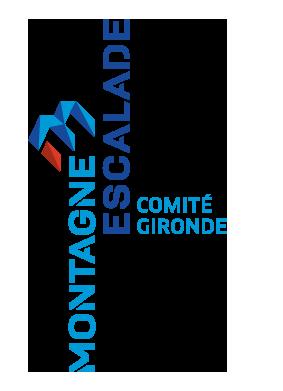 logo CT GIRONDE