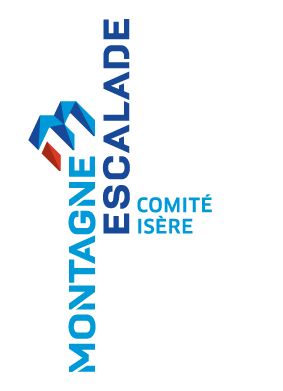 logo CT ISERE