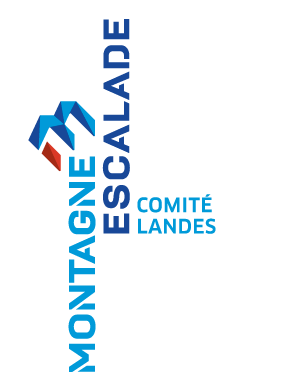logo CT LANDES