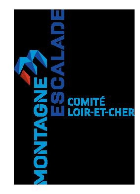 logo CT LOIR ET CHER