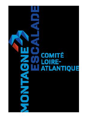 logo CT LOIRE ATLANTIQUE