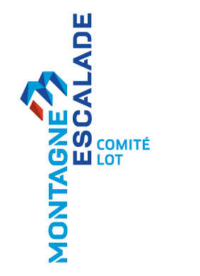 logo CT LOT