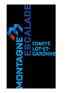 logo CT LOT ET GARONNE
