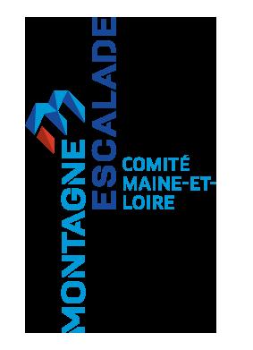 logo CT MAINE ET LOIRE