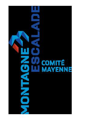 logo CT MAYENNE
