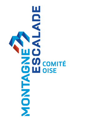 logo CT OISE