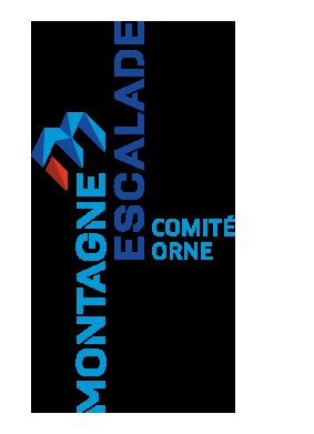 logo CT ORNE