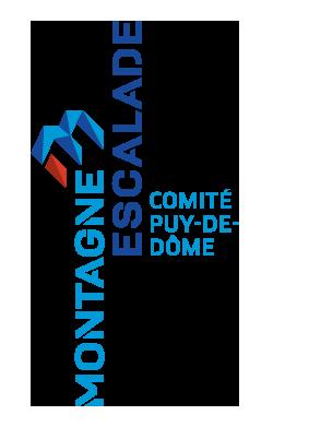 logo CT PUY DE DOME