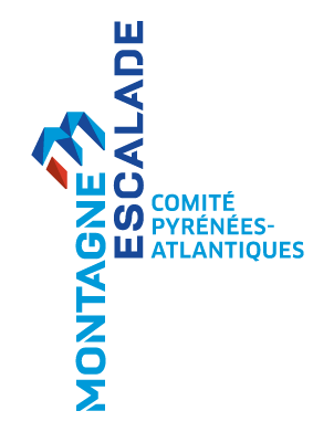 logo CT PYRENEES ATLANTIQUES