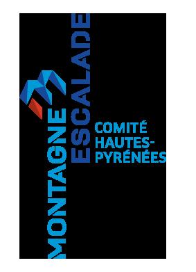logo CT HAUTES PYRENEES
