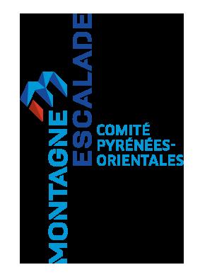 logo CT PYRENEES ORIENTALES