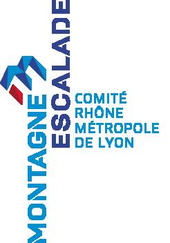 logo CT RHONE METROPOLE DE LYON