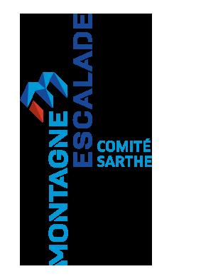logo CT SARTHE