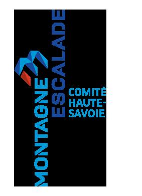 logo CT HAUTE SAVOIE