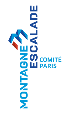logo CT PARIS