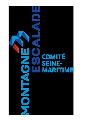 logo CT SEINE MARITIME