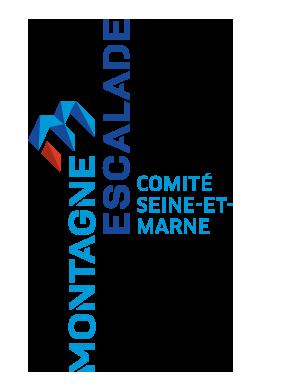 logo CT SEINE ET MARNE