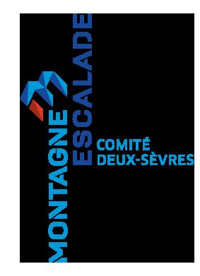 logo CT DEUX SEVRES