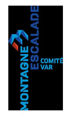 logo CT VAR