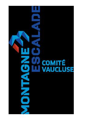 logo CT VAUCLUSE