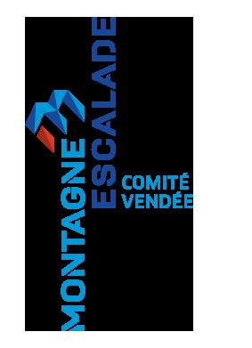 logo CT VENDEE