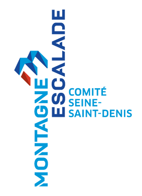 logo CT SEINE SAINT DENIS