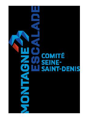 logo CT SEINE SAINT DENIS