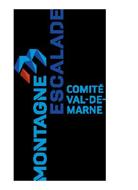 logo CT VAL DE MARNE