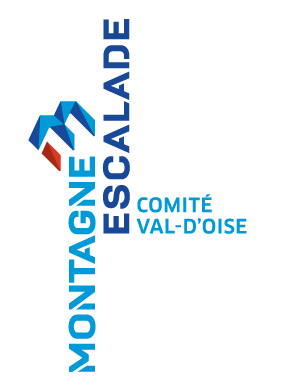 logo CT VAL D'OISE