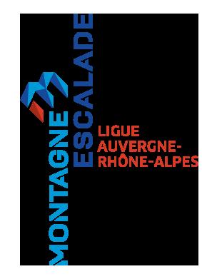 logo LIGUE AUVERGNE-RHONE-ALPES