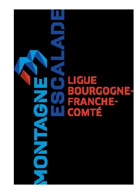 logo LIGUE BOURGOGNE-FRANCHE-COMTE
