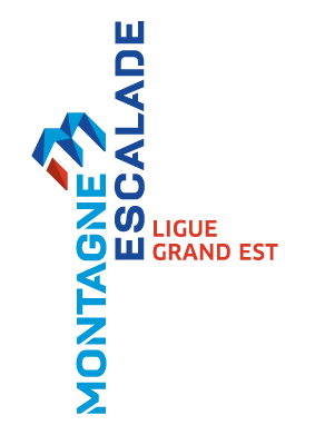 logo LIGUE GRAND-EST