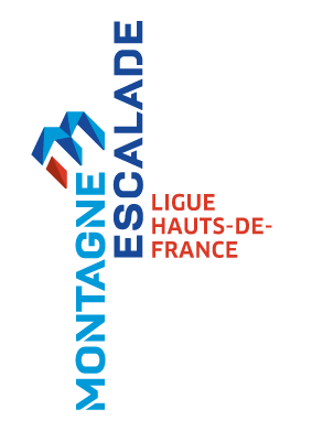 logo LIGUE HAUTS-DE-FRANCE
